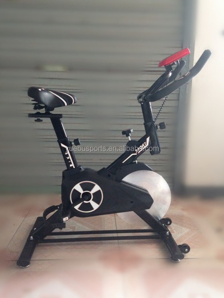 home use mini spinning