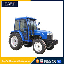 China Factory Supply 100HP Tractor with Low Price