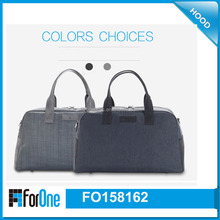 classical fashion travel bag, new design concept travel bag price