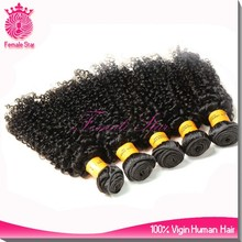 alibaba hot item 100% remy virgin hair human hair extension london
