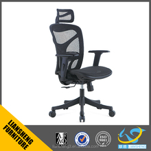 High sale Comfortable Office All Mesh Chair for heavy people