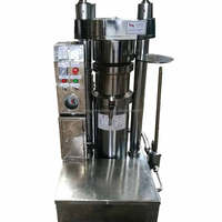 hot selling mini oil expeller machine, seed oil extractor, mustard oil press machine plant price