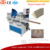 High Quality Wooden Broom Stick Making Machine Wood Mop Handle Making Machine