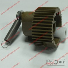 26NA16330 Paper Feed Gear for Konica 7020 7022 7025 7130 7135 7145 copier spare parts