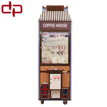 Australia shopping mall indoor toy doll key master arcade claw crane game machine kit for sale