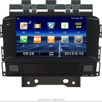 car dvd with gps navigation for OPEL ASTRA (2009 TO 2012),with GPS,IPOD,3G,DVR,PIP,PHONEBOOK