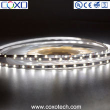 SMD 3528 White 3.5mm PCB Ultra Thin Micro Mini Led Light Strip
