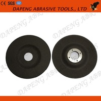 "4.5"" 115x1.2x22mm Abrasive grinding cutting wheels distributors wanted"