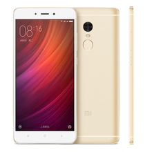 Dual camera redmi note 4 xaiomi, high quality dual standby xiaomi redmi note 4g dual sim mobile phone