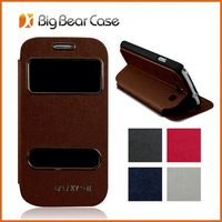 mercury goospery leather case for samsung i9300 s3