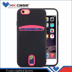 Alibaba china supplier cover for iphone 6