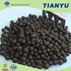 High quality long duration time bio active seaweed foliar spray fertilizer with best and low price