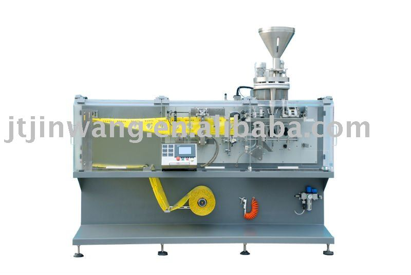 DXD-130D Automatic Pouch Packing Machine
