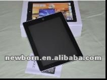 7 inch Android 4.0 mid/tablet PC Allwinner A10 1G DDR3 8G 3G phone Call