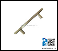 Kitchen door cabinet handle square cabinet handle stainless steel handle