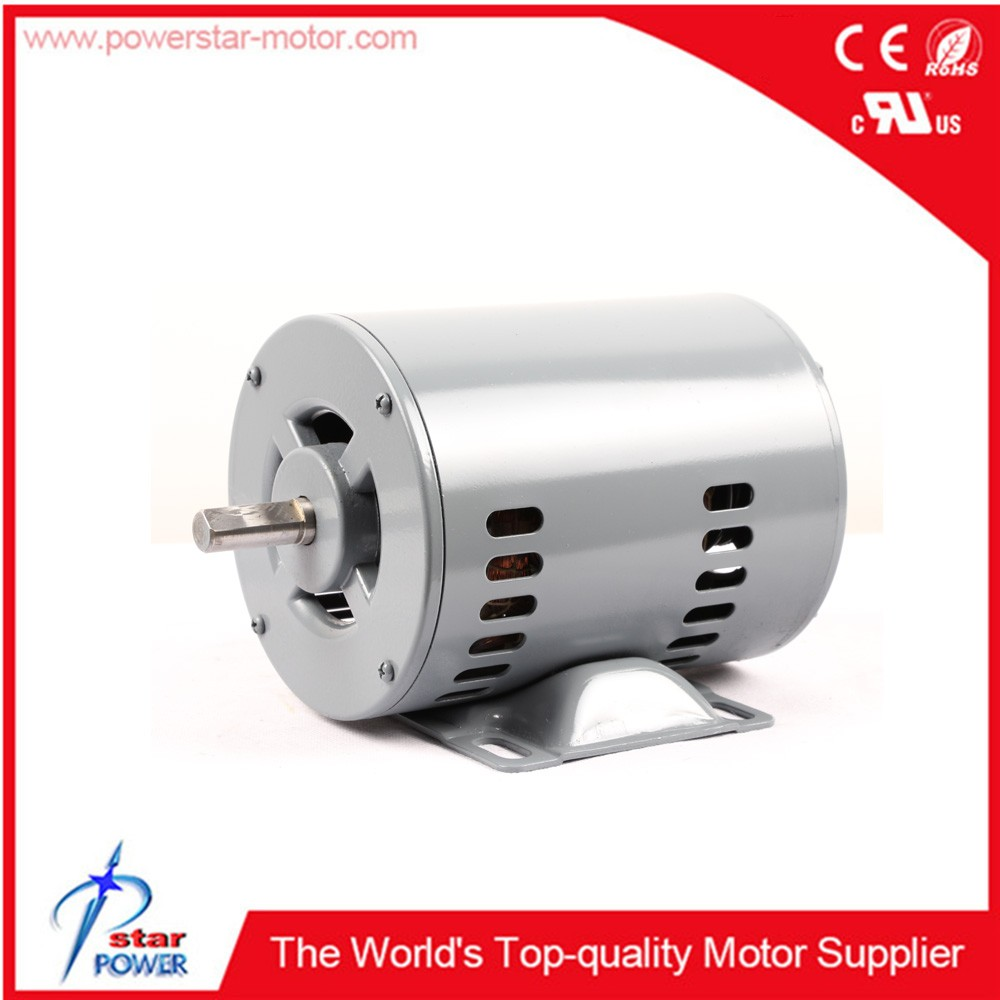 220v 1 3hp electric air compressor motor buy air 3hp 220v single phase motor