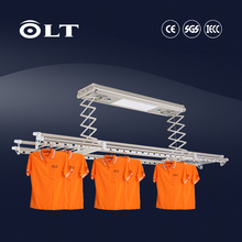 lift laundry drying rack,clothes drying rack walmart,clothes hanger hooks for home decoration