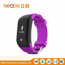 Reasonable Price OEM prices in pakistan phone watches 2015 2013 smart watch import china
