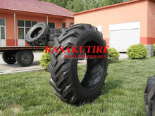 agricultural tyres tractor tires farm tires 18.4-30 R1 R2 PATTERN