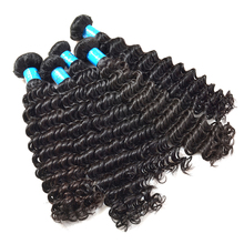 KBL Wholesale asian hair products from china,water wave hair unprocessed asia human hair,virgin asian hair weave