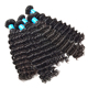 KBL Wholesale asian hair products from china,water wave virgin hair unprocessed asia human hair,virgin asian hair weave