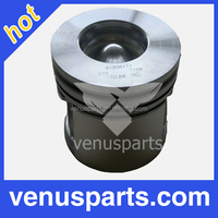 1103A 1103C 1104C 1104D 1106D piston for perkins piston 3135m121