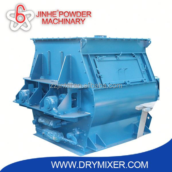 JINHE manufacture tractor mounted feed mixer