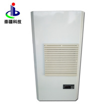Industrial Mini Cabinet Air Cooler Without Water