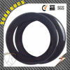 700c road 88mm tubular SoarRocs Chinese factory price carbon bike rims carbon road/track bike rims 88mm