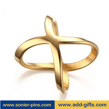 sonier-pins hot sale brooch and scarf clips