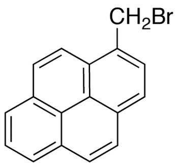 1-(Bromomethyl)pyrene ; CAS NO. 2595-90-6