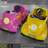 Christmas Children love Rechargeable Baby Battery Car toy car for kid