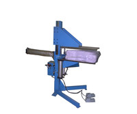 2015hot selling Quilt bagging machine ZLD New design new machines
