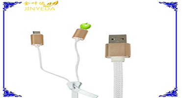 64*108mm usb type c female to micro male For Two-Component Acylate Adhensive