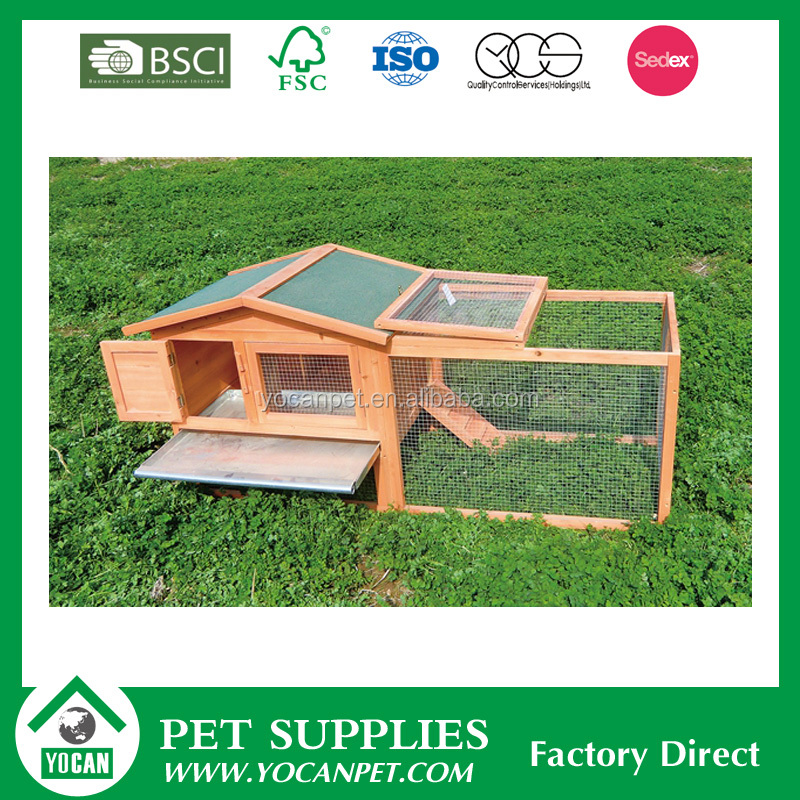 Pet Products rabbit breeding cages for rabbits