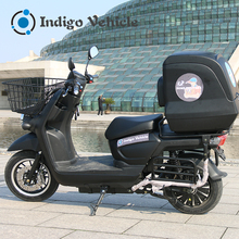 New design electric scooter 2000w delivery manufactured in China