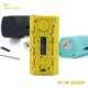 Two 18650 cell New Design Tesla WYE 200w Vaping mod