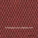 PVC Floor Covering Carpet pattern,Vinyl Carpet ,Plastic carpet Tile