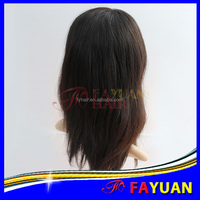 New hair styling in alibaba China virgin human hair wigs for black women