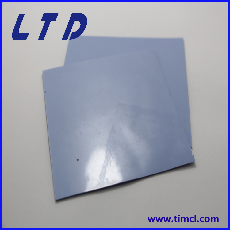 1mm*200mm*400mm ShenZhen <strong>manufacturer</strong> supply thermal pads