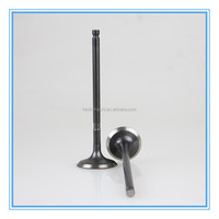 Engine valves in valves train system for R e n a u l t R4 R5 R6 R10 from valves wholesale manufacture.