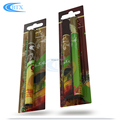 High quality 1ml disposable vape cartridge disposable Electronic cigarette