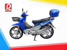 50CC/70CC/110CC/STAR/LADY/MOPED/CUB/MOTORCYCLE
