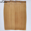 2015 Hot Arrival New Products Wholesale Bulk Remy Sally Beauty Supply Of Hair Extensions