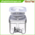 Drinkwell pet fountain with activated carbon charcoal water filter