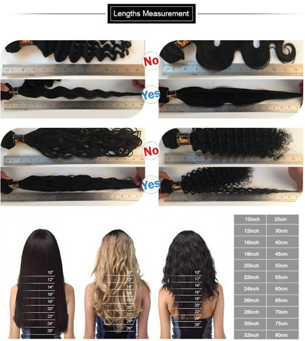 brazilian human hair bundles curly remy hair weaving