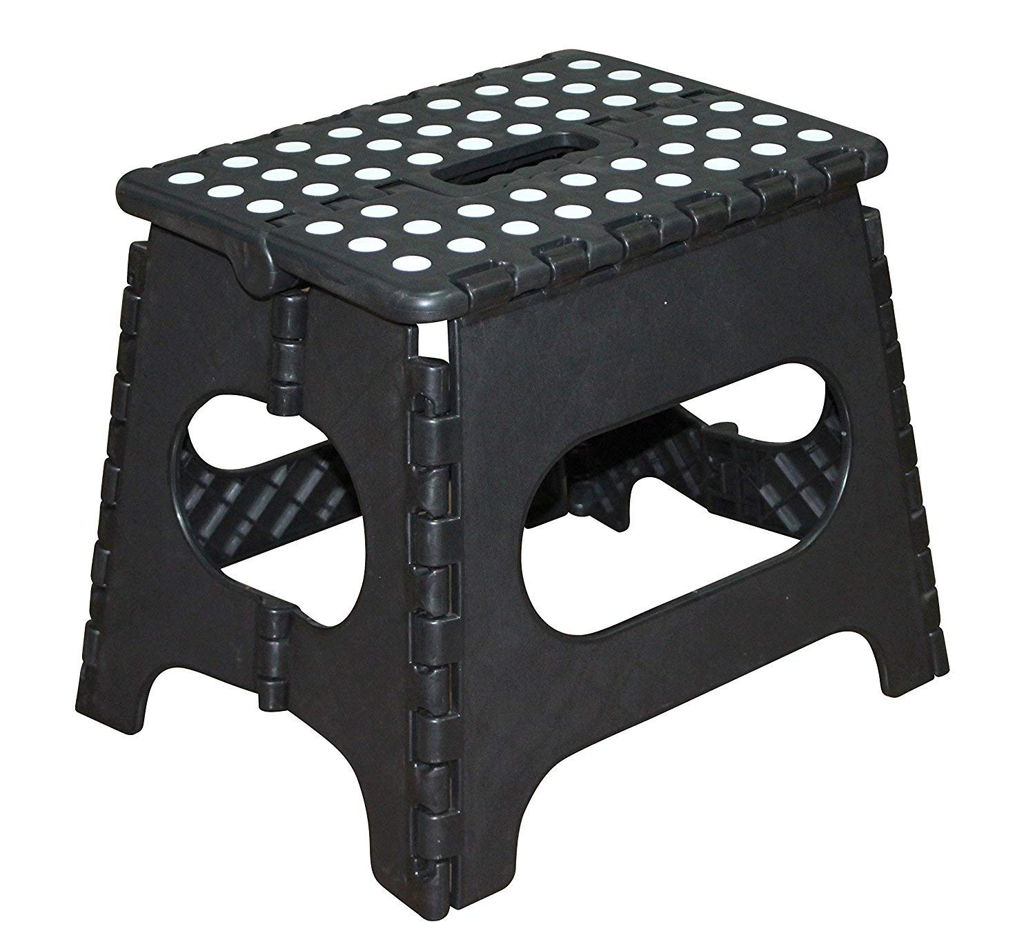 Folding Stool for Adults & Kids, Kitchen Stools, Garden Stool