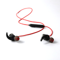 HI-FI stereo sport earphones 2018 waterproof in ear magnetic design bluetooth headphones