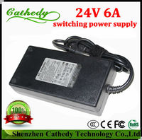 ac to dc adapter 24v Electric Bike Battery Charger with Maximum Power of 220W