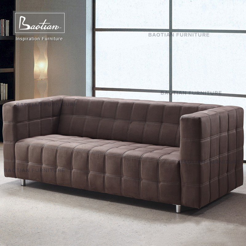 Nice modern sofa for sale brown sofa designs new model for Tan couches for sale